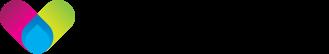 Harvinaiset-verkosto - Etusivu