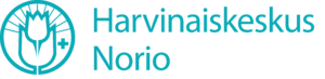 Harvinaiskeskus Norion logo